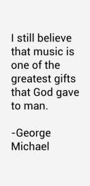 george-michael-quotes-10315